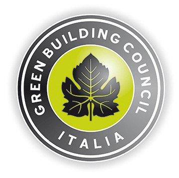 Certificazione Green Building Council Italia