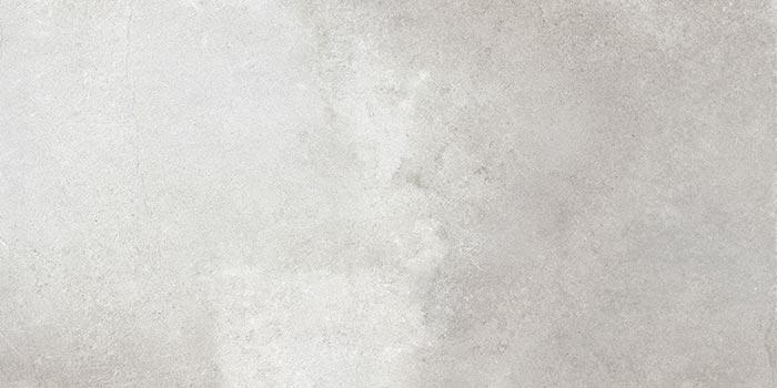 Disk Grey