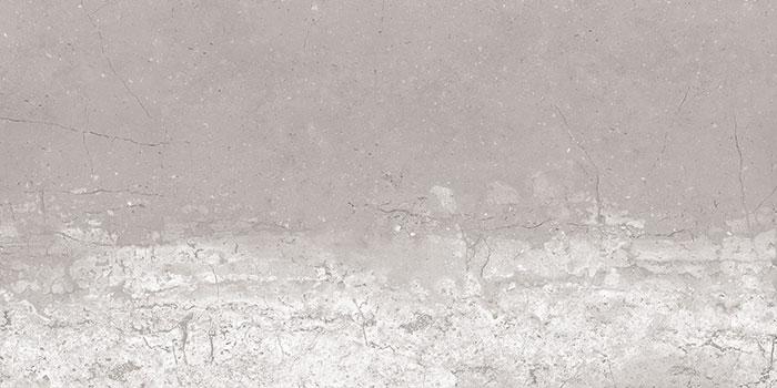Line Grey